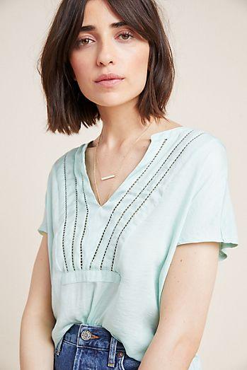 736e5198f91 T-Shirts for Women