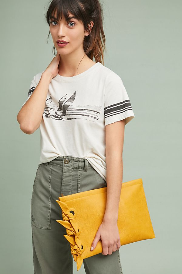 5c3cb2c52 Sol Angeles Sailboat Graphic Tee | Anthropologie
