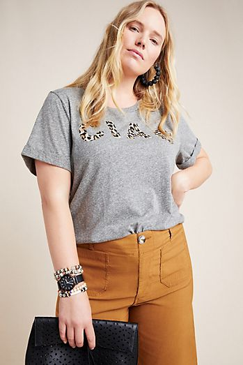 00e617a9f All Plus Size Clothing | Anthropologie