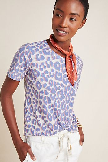 2b7111472 Sol Angeles - Tops & Shirts For Women | Anthropologie