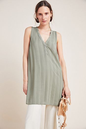 e788882351 Tops, Tanks, & Tunics On Sale | Anthropologie