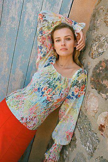 edfc3b99cf9 Tops   Shirts for Women