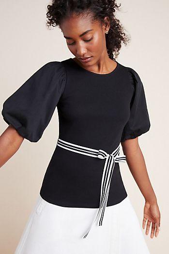 2d4811993b1 Freshly Cut Sale Clothing