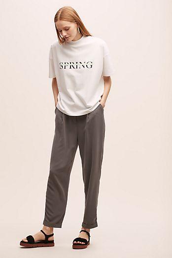 1c5fdabe2fc New Summer Clothing for Women