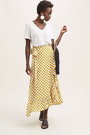 2d66bff3 Tops for Women | Anthropologie