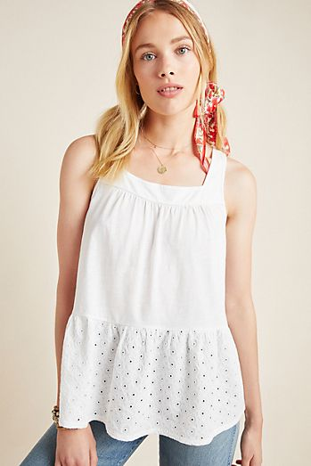 55105537f56 Blouses & Shirts for Women | Anthropologie