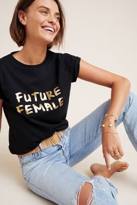 491d2b069d76dd black - Tops & Shirts for Women | Anthropologie