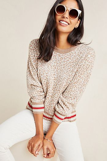 New Fall Sweaters   Fall Sweaters   Anthropologie