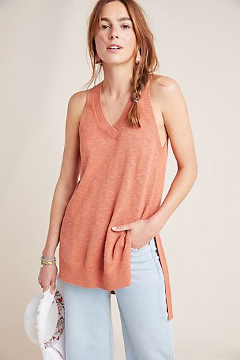 84467fd285 Women's Clothing On Sale | Anthropologie