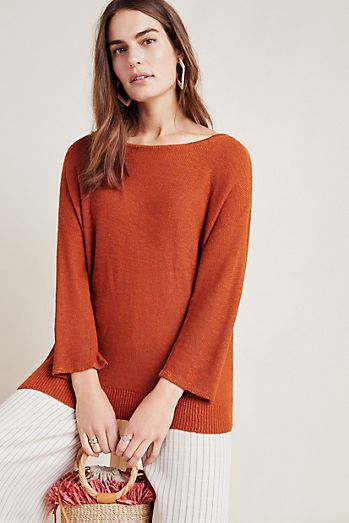 a508f215f247 Mayfield Knit Jumper