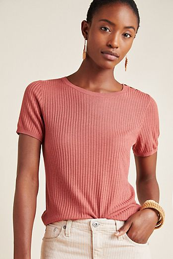 a342da38c5ed New Summer Sweaters