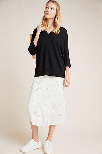 579417ea2b1ce New Summer Clothing for Women   Anthropologie