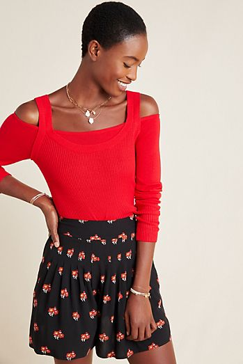 777a0ef2050 Sweaters for Women | Oversized Sweaters & Soft Sweaters | Anthropologie