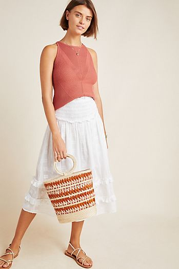 85f76322c9f0 Tops & Shirts for Women | Anthropologie