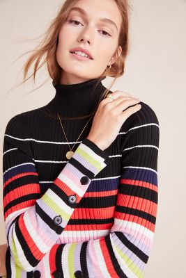 929516ad0c Sweaters for Women | Oversized Sweaters & Soft Sweaters | Anthropologie