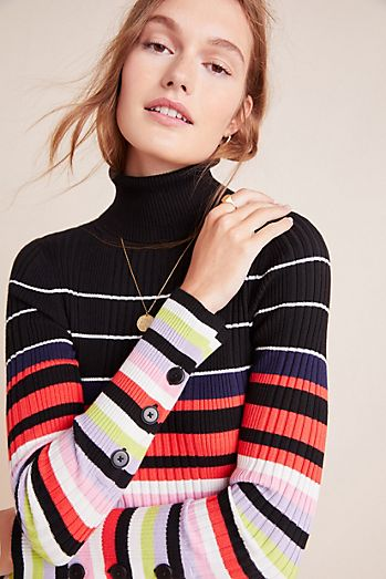 85367fcbbfb Sweaters for Women | Oversized Sweaters & Soft Sweaters | Anthropologie