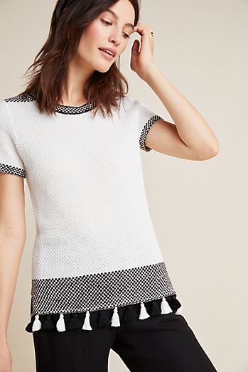 3cc88a84d162 Sweaters for Women