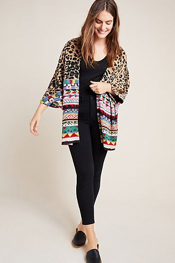 12f430ca404636 Sweaters for Women | Oversized Sweaters & Soft Sweaters | Anthropologie