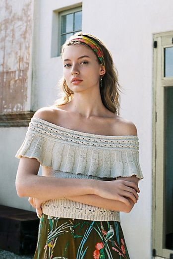 91bac32dd Tops & Shirts for Women | Anthropologie