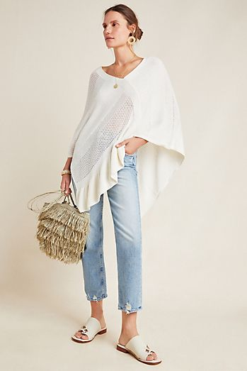 da7ed22be87b1 Sweaters for Women | Oversized Sweaters & Soft Sweaters | Anthropologie