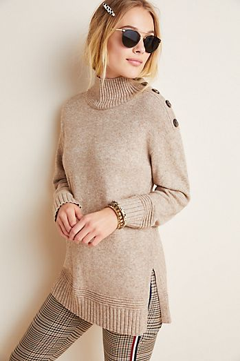 0aeb08889c Sweaters for Women | Oversized Sweaters & Soft Sweaters | Anthropologie