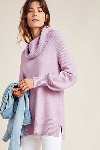 53865477c6c61 Sweaters for Women | Oversized Sweaters & Soft Sweaters | Anthropologie
