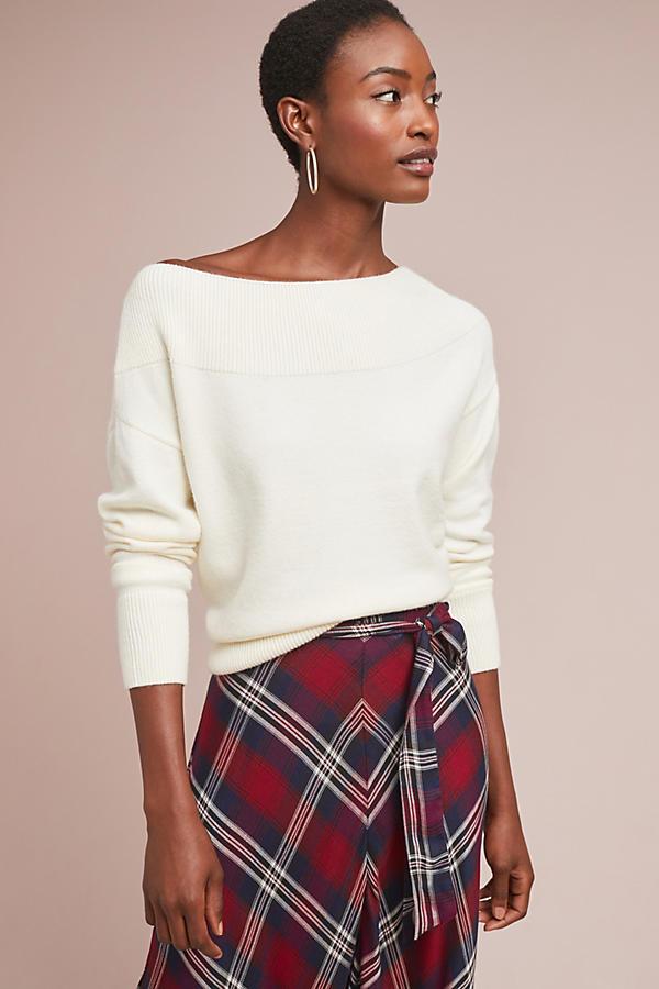 f8c5830416 Raspail Sweater