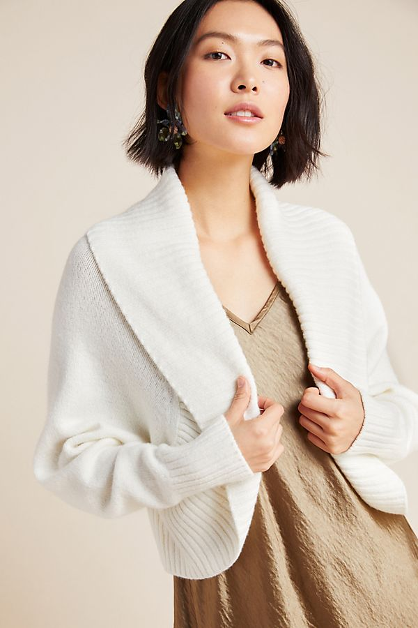 Slide View: 1: Copley Cardigan