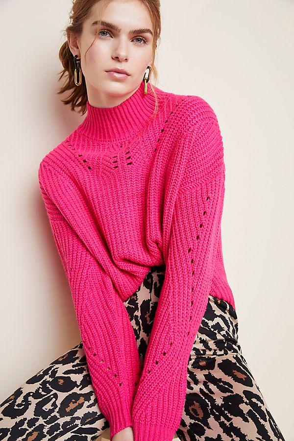 Slide View: 1: Bellamy Sweater