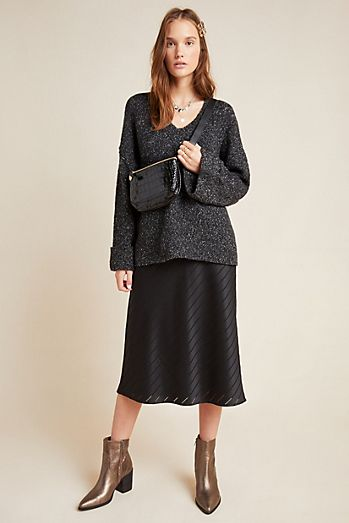 e58dbe1761 New Fall Sweaters | Fall Sweaters | Anthropologie