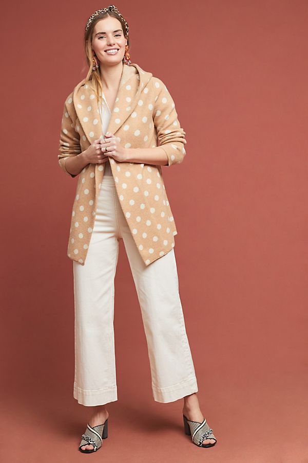 f28e039164 Dottie Sweater Coat