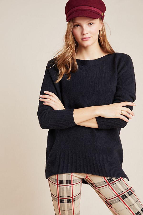 Slide View: 1: Naomi Sweater