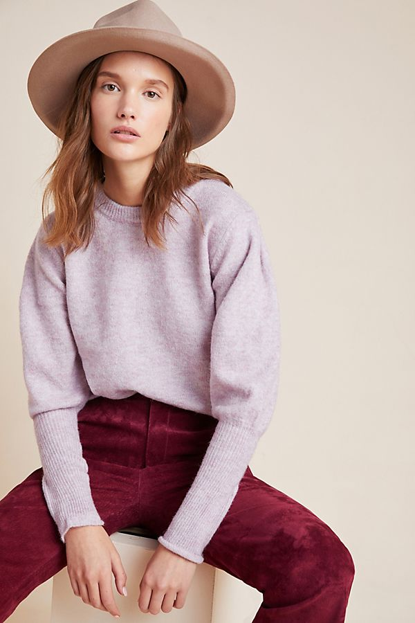 Slide View: 1: Gigi Sweater