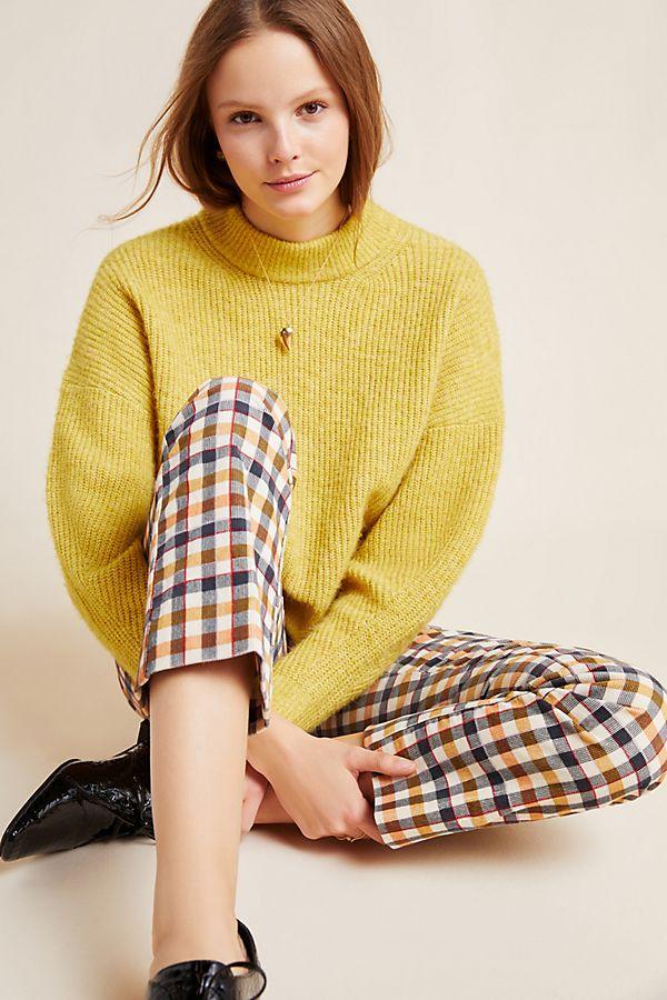 Slide View: 2: Rosanna Sweater