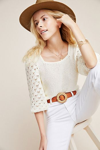 f9764ee321e Sweaters for Women | Oversized Sweaters & Soft Sweaters | Anthropologie