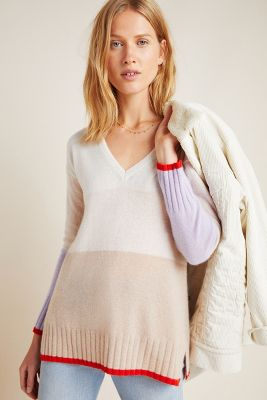 Jumpers | Anthropologie