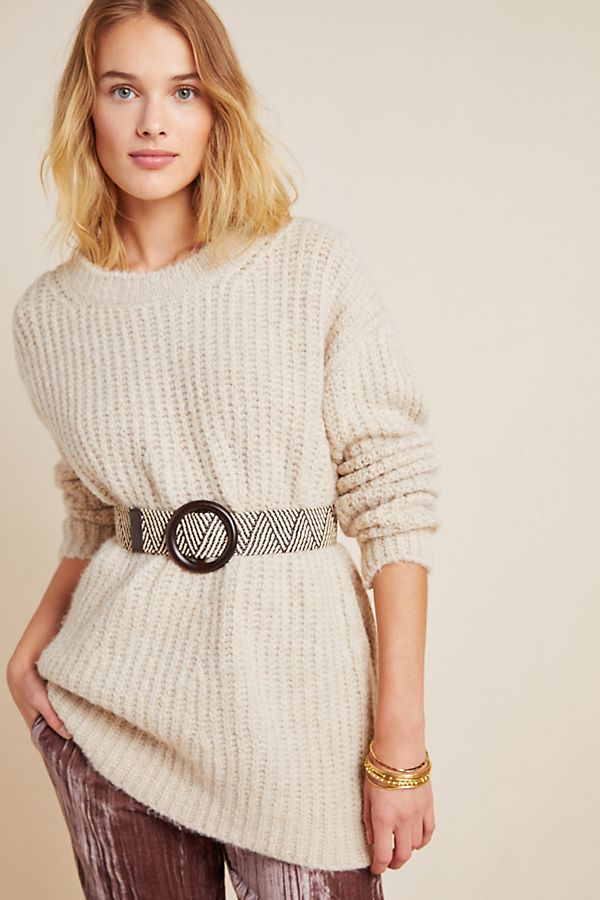 Slide View: 1: Camila Sweater