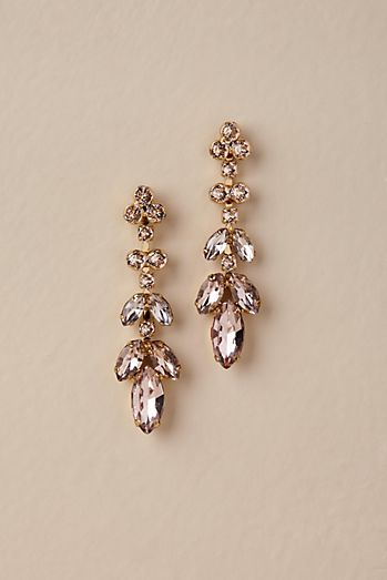 c29e46a3b Formal Jewelry & Formal Hair Accessories | Anthropologie