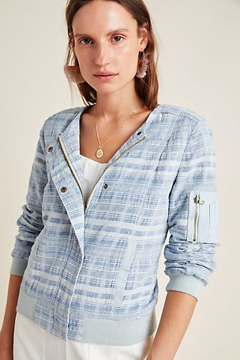 e5e945be Jackets | Women's Jackets | Anthropologie
