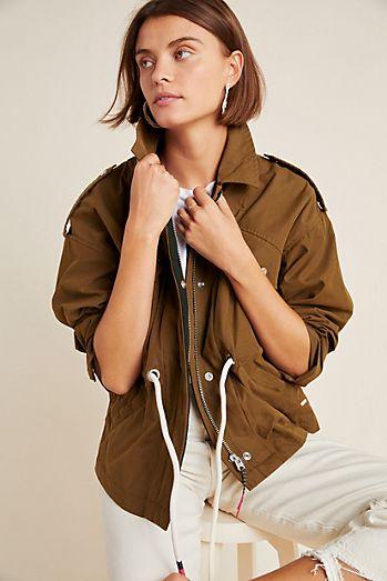 2b7b159a Jackets | Women's Jackets | Anthropologie