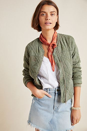 8dceb0250 Jackets | Women's Jackets | Anthropologie