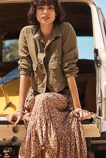 e7a4ed81662613 Jackets | Women's Jackets | Anthropologie