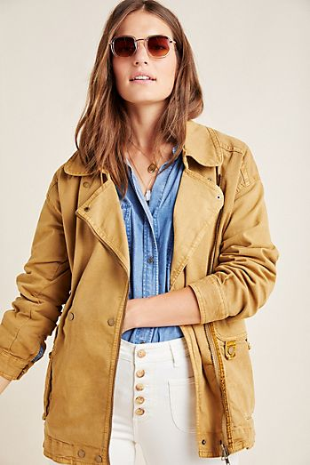 984fbc7cf Jackets | Women's Jackets | Anthropologie