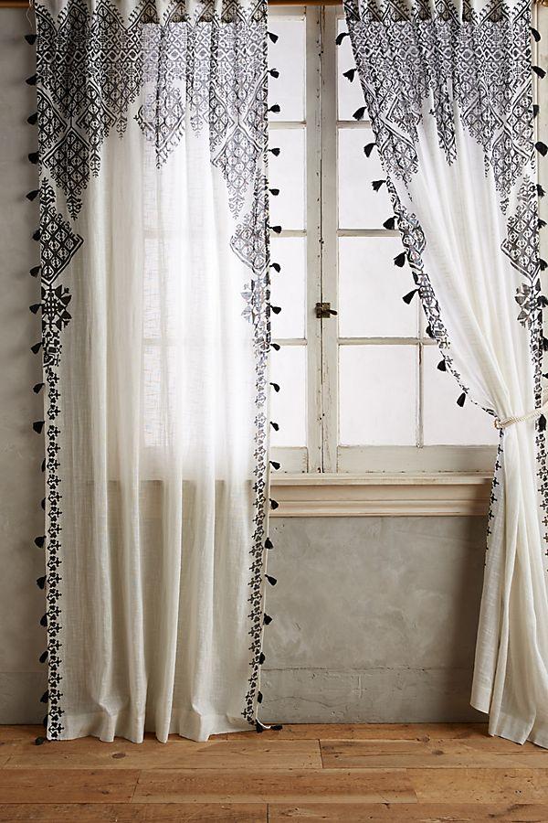 Stupendous Adalet Curtain Interior Design Ideas Clesiryabchikinfo