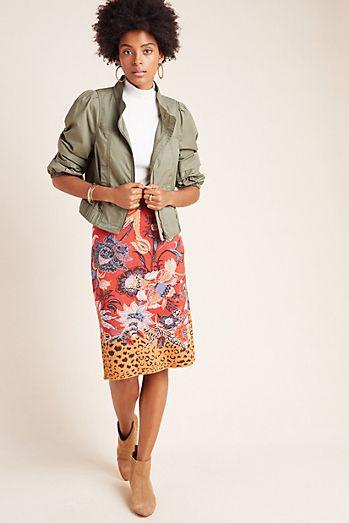 85489293d Skirts for Women | Anthropologie