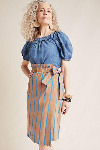 5281f7873ff Maxi Skirts   Midi Skirts
