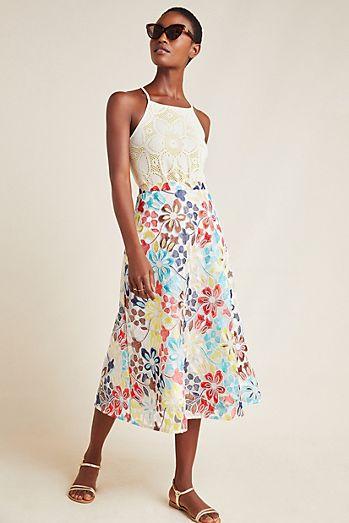 13a084b56dd1 New Summer Clothing for Women