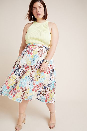 ab72f0594244 All Plus Size Clothing | Anthropologie