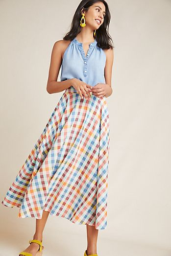 57455bd00fa Skirts for Women
