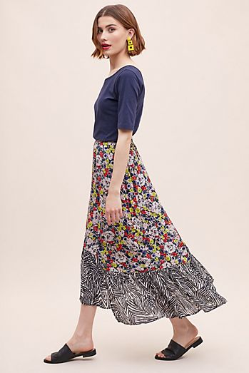 52dd67474250f Skirts | Skirts for Women | Anthropologie